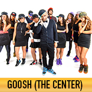 Goosh-(The-Center)