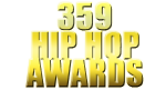 359 awards logo 150x81