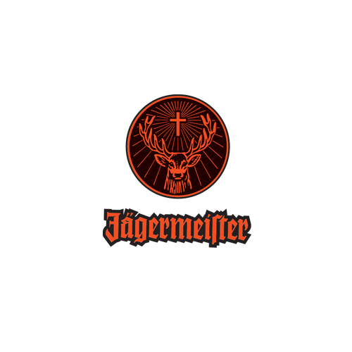 500x500Jager